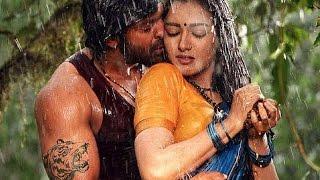 Catherine Tresa Hot Scene Leaked HD - Tamil Movie