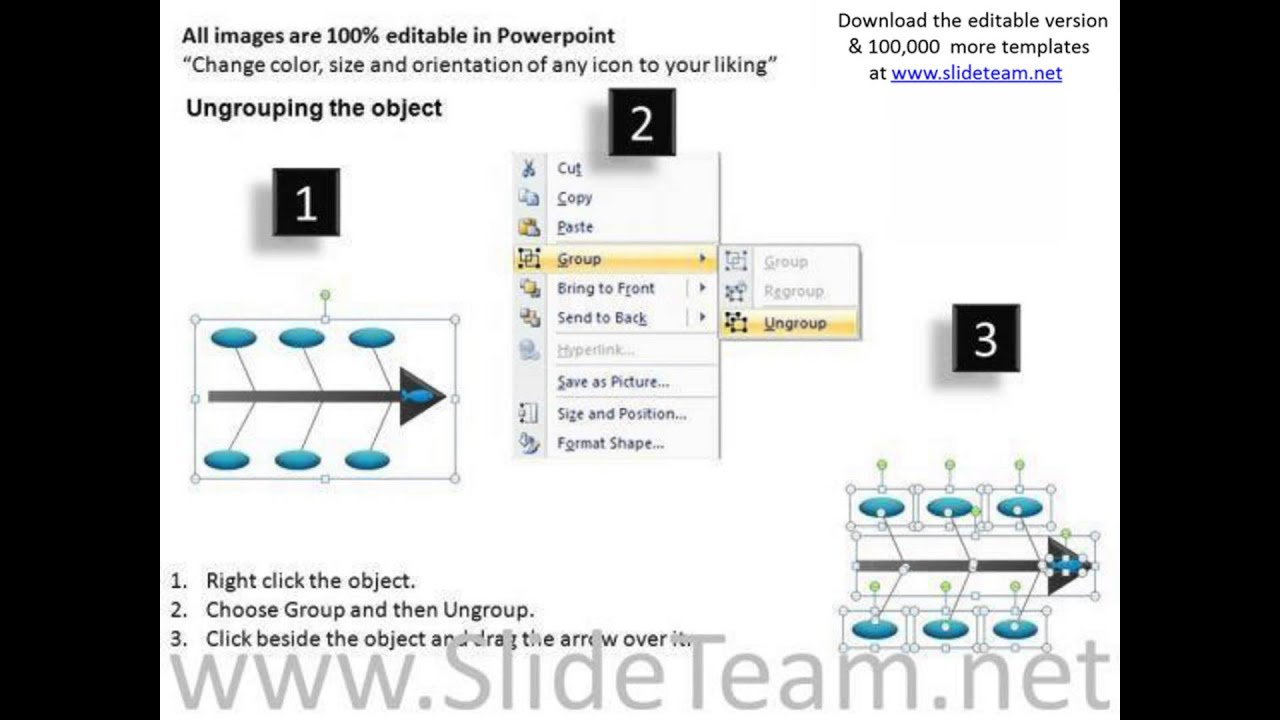 Ishikawa diagram ppt free download wiring diagram editable fishbone diagrams powerpoint slides ishikawa diagrams ppt editable fishbone diagrams powerpoint slides ishikawa diagrams ppt templates cause and pooptronica Image collections