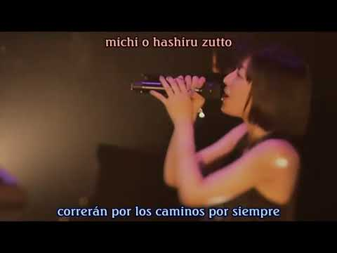 Maaya Sakamoto -Yakusoku Wa Iranai Sub Español