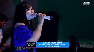 CAHAYA CINTA - YENI YOLANDA - G NADA MAKIN DICINTA LIVE BONDO DANES AUDIO