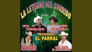 Pancho La Sota
