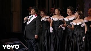 Juan Gabriel - Déjame Vivir (En Vivo Desde Bellas Artes, México/ 2013)