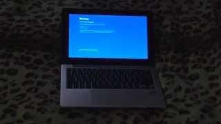 windows 8 1 error code 0xc0000034