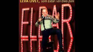 Eldar Vågan - Neonlys på Karl Johan