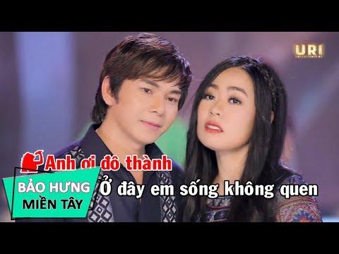( Karaoke ) Tàu Về Quê Hương | Beat Gốc - Song Ca Âm Thanh Cực Chuẩn