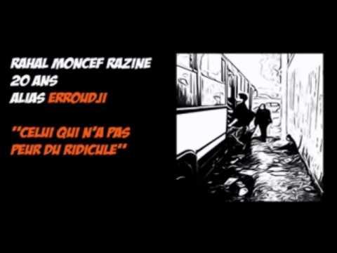 Anaruz_Danone Trust (Algeria 2011).wmv