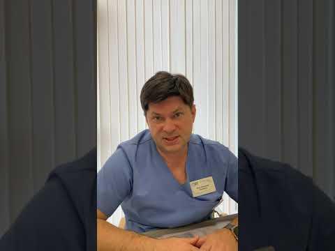 Врач уролог-андролог о народных методах лечения бесплодия у мужчин