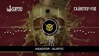 Kliptic - Headtop
