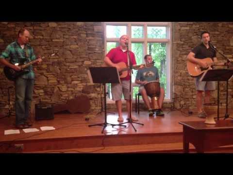Holiness (Take My Life): Eagle Ranch Friday Worship