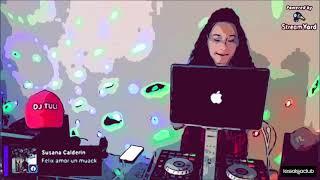 Live Session - DJ Tuli