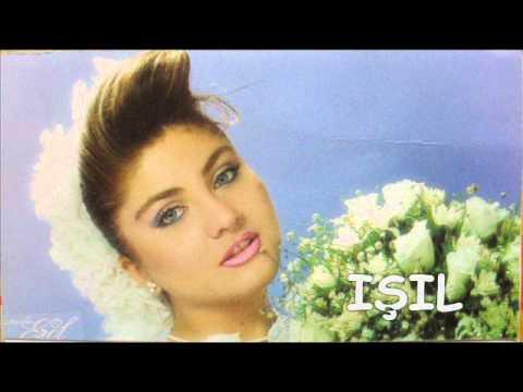 Sibel Can Sevmekten Kim Usanir 1991