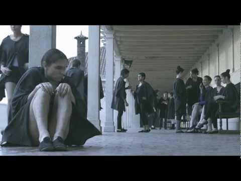 Trailer TOPOS La película
