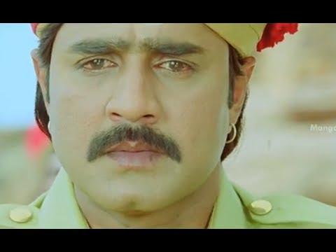 Shiridi Sai Telugu Movie Songs | Nee Padamula Video Song | Nagarjuna | MM Keeravani