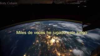 Up in the air (subtitulada) - 30 Seconds to Mars