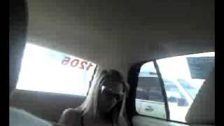WMC Miami Cab Driver DJ Jesus