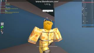 Jewelry stores for How do you rob the jewelry store in jailbreak