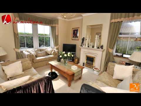 2 Crowstone Road RM16 2SR - Three bedroom detached bungalow for sale. from YouTube · Duration:  1 minutes 59 seconds