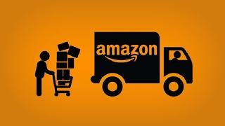 Как узнать будут ли покупать ваши товары в США на Amazon.com