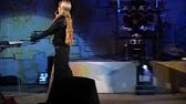 нас дуже фото певицы марины мустафаевой той категории дам