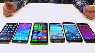 1000 tl altinda en İyİ 5 telefon - en ucuz - en İyİ akilli telefonlar 2017