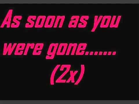 Sevendust Angel's Son Lyrics