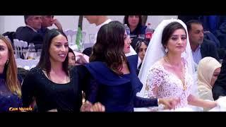 Leyla  Orhan - Koma Se Bira - Paris - Can Video