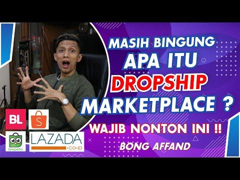 cara-memulai-bisnis-online-dropship/menjadi-dropshipper-di-marketplace