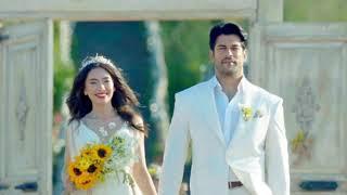 Новый турецкий клип 2019 Kemal & Nihan