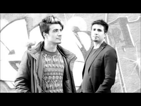 Awaz Baran - Sewda (Official Video)