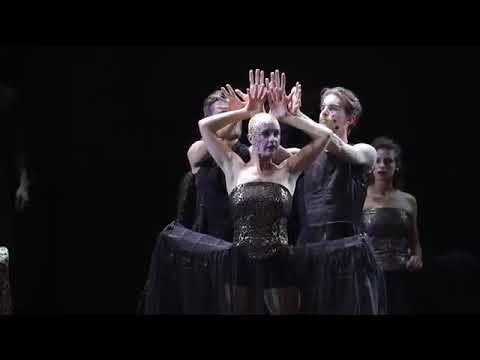 Scapino Ballet Rotterdam | Scala