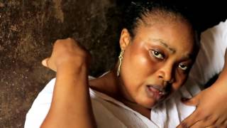 airtel touching lives nigeria season 1 episode 2 part 2
