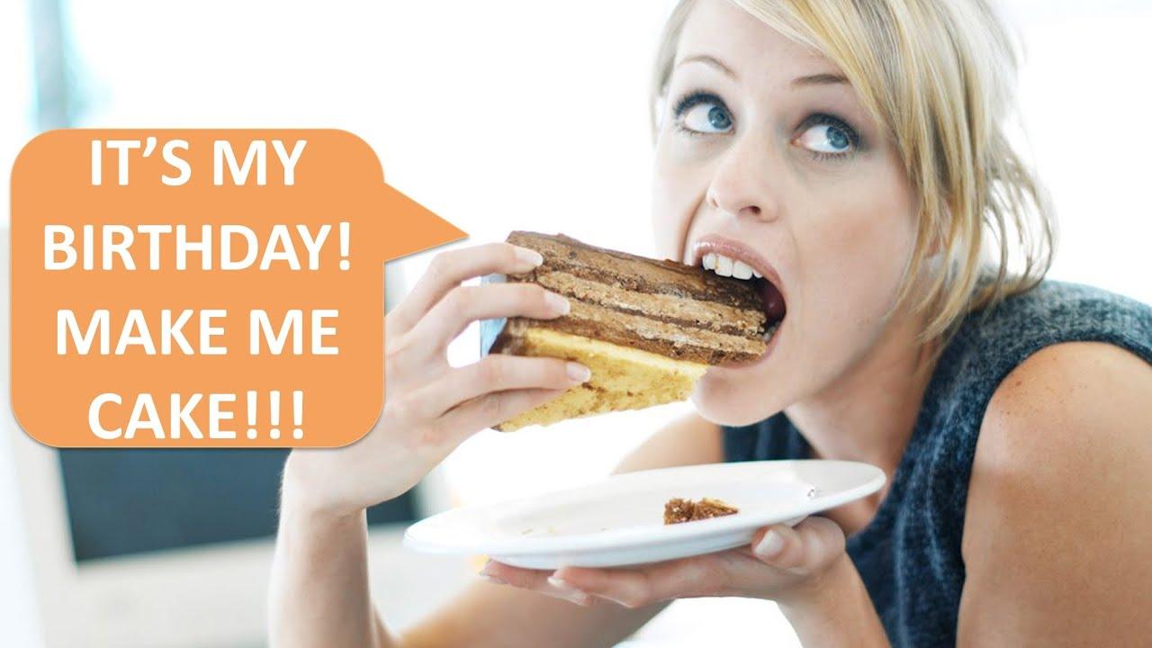 Coworker Demands Free Food frome me... a Choosing Beggar Story