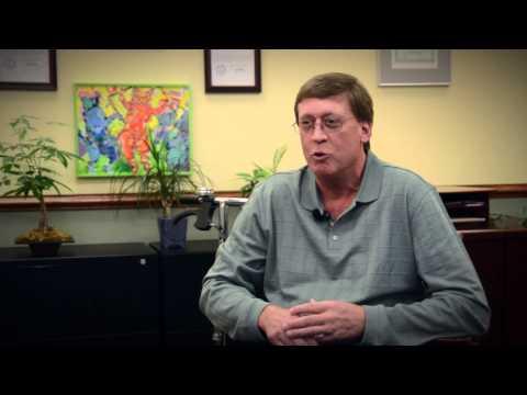 Client Testimonial | David
