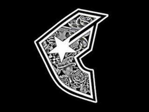 Saw Remix(Pop-Locking Rmx)