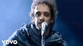 Soda Stereo - Juegos De Seducción (Me Verás Volver Gira 2007) thumbnail