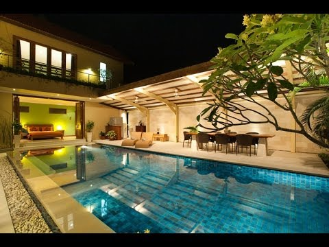 Bali Villa Rentals | Omah Ku Bali