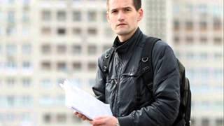 Приговор Андрею Фенченко по брелковому делу 28.03.13 2/5(, 2013-03-28T20:41:39.000Z)