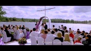 Выездная регистрация в Яхонты, Свадьба, wedding day yahonty(Выездная регистрация, Свадьба, wedding day, операторский кран, Яхонты yahonty., 2011-06-08T20:24:39.000Z)