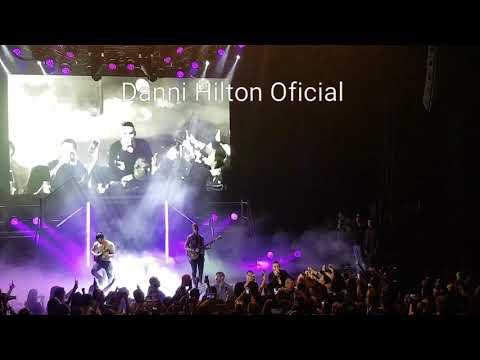 Culpables - Manuel Turizo | MTZ Live | Sorprenden a Manuel Turizo en vivo