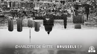 Charlotte de Witte - Control (Official Audio)