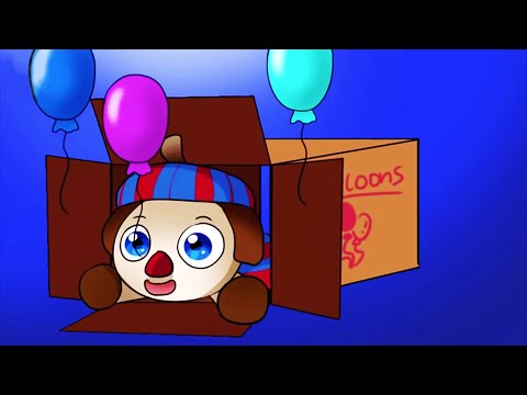 How to make five nights at freddy 39 s 3 not scary fnaf box comic style youtube - Fnaf 3 not scary ...