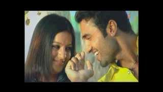 Haan Karde Sandeep Akhtar Free MP3 Song Download 320 Kbps