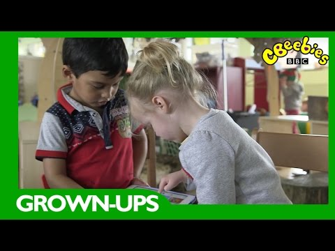 cbeebies-|-grown-ups-|-kids-explain-how-to-use-the-iplayer-kids-app