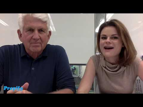 Prepify Spotlight: Bob Metcalfe Part 1