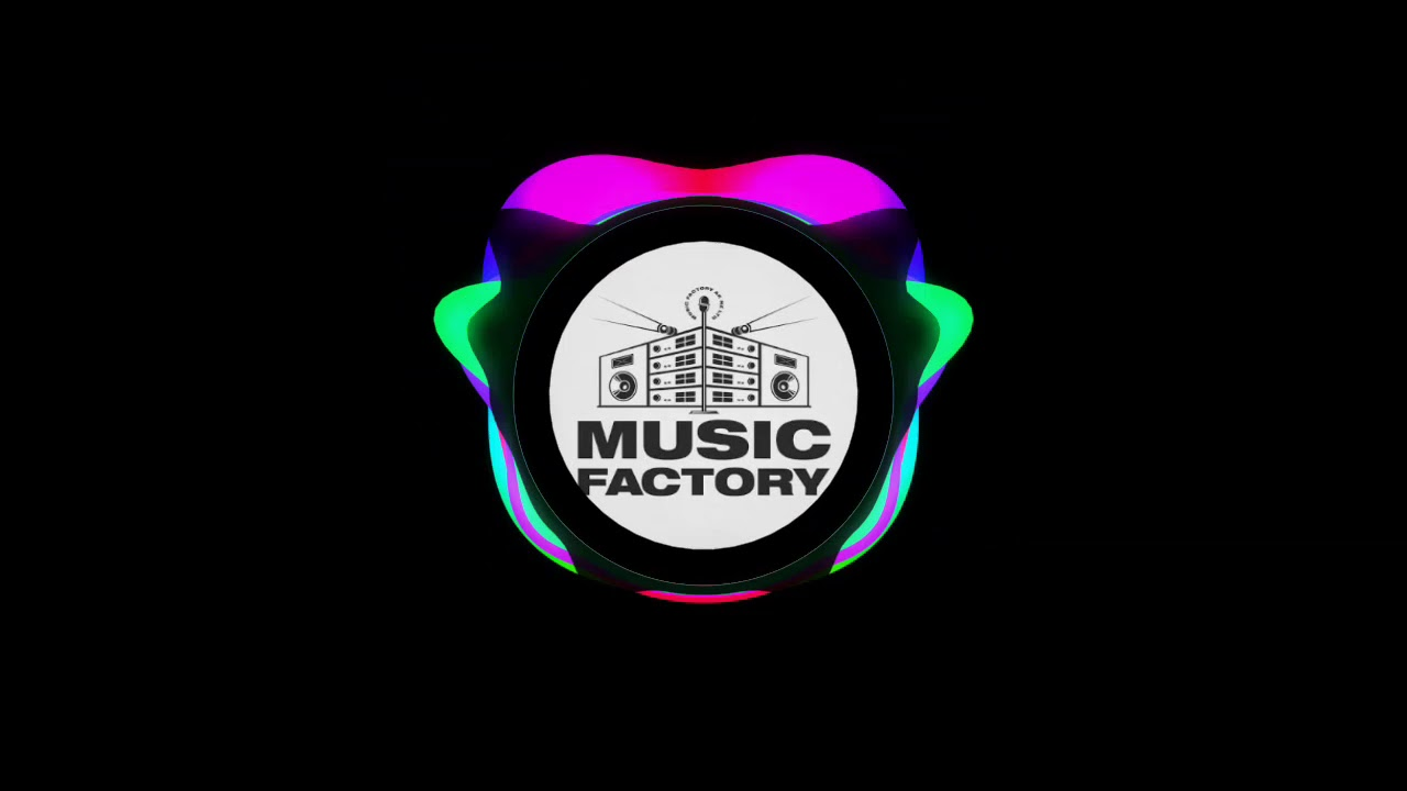 Daru Badnaam Kar Di (Fast Music) DJ Mtr Production dj music factory