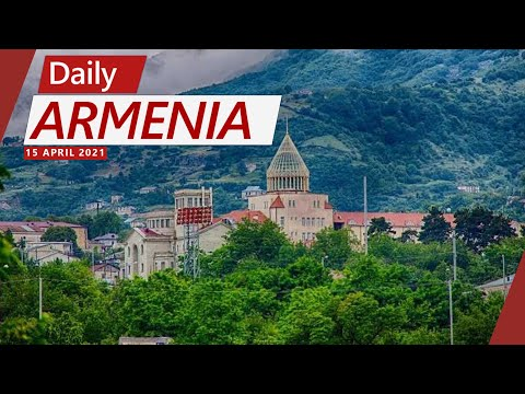 Armenia to Provide Artsakh with $42 Million In Near Future for Social Assistance