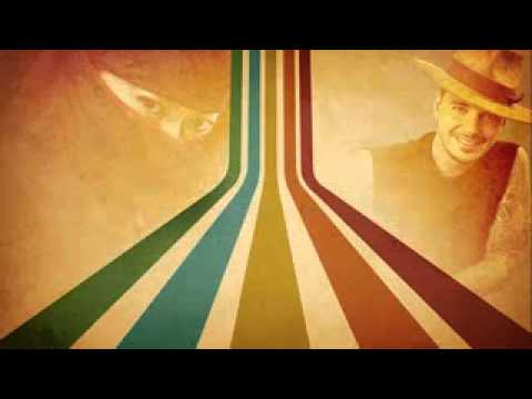 J Balvin- Ginza Instrumental (con Coro)