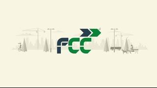 Presentación Corporativa FCC