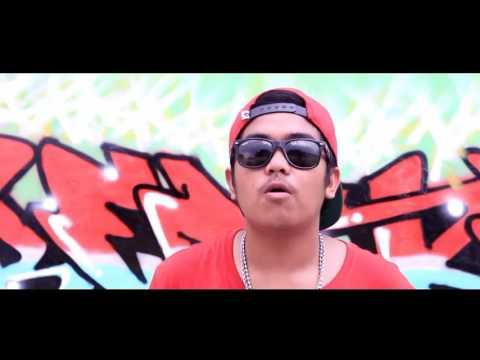 Alfred Rey (Siantar Rap Foundation) - My Swag