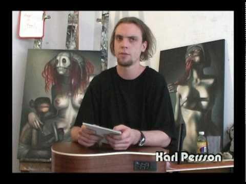 Beinart Surrealist Art Collective